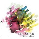 Elessar - Sun We Rise