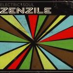 Zenzile - Electric Soul