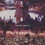 [LP] Tobogán Andaluz – Tobogán Andaluz