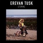[EP] Erevan Tusk – Growing