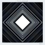 [EP] Thylacine – Exil