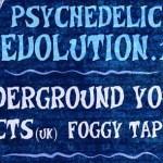 Psychedelic Revolution 14
