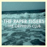 The Paper Tigers - The Orpheus Club