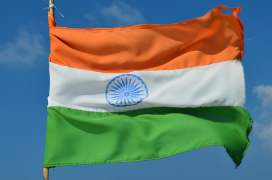 Tag der Republik – Indien feiert seine Verfassung