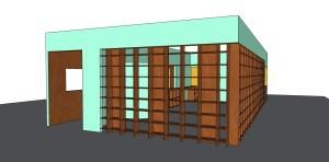 我們的書店_1