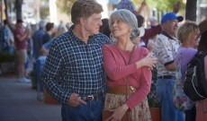 'Our Souls at Night' Review: Robert Redford and Jane Fonda Anchor a Gently Moving Love Story About Life After Death