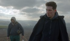 British Independent Film Awards: 'God's Own Country' and 'Lady Macbeth' Win Top Prizes
