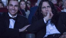 'The Disaster Artist' Leads Specialty Box Office vs. 'Star Wars: The Last Jedi'