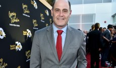 'Mad Men' Producer Marti Noxon Describes Matthew Weiner as an 'Emotional Terrorist,' Says She Believes His Accuser