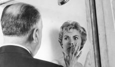 'Psycho': The Iconic Shower Scene Gets Dissected by Janet Leigh's Body Double — Watch