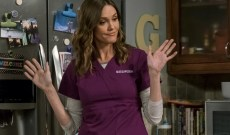 'Kevin Can Wait': Former Star Erinn Hayes is Liking Tweets Grieving Her Dead Character