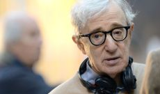 Woody Allen's Career is Over, But Why Did It Take So Long? — Opinion