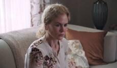 Nicole Kidman's Best Performances — IndieWire Critics Survey