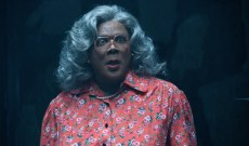 'Boo 2! A Madea Halloween' Review: Tyler Perry's Sexist, Homophobic Comedy Will Not Stand in 2017