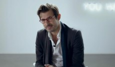 Claes Bang 'Hated That Monkey' in Ruben Östlund's 'The Square': Awards Season Spotlight Profile