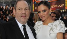 It's Time to Shatter the Harvey Myth: Weinstein Was Shitty at His Job