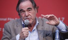 Oliver Stone to Iranian Government: Let Jafar Panahi Attend the Cannes Film Festival