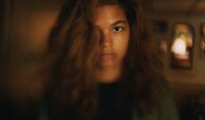 'Madeline's Madeline' Review: Josephine Decker Has Made a Mind-Scrambling Masterpiece — Sundance 2018