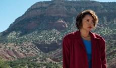 'True Detective' Season 3: Carmen Ejogo Cast Opposite Mahershala Ali; Character Details Revealed