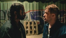 'Blindspotting' Trailer: Daveed Diggs Is an Ex-Con Who Can't Escape the Violence of Oakland — Watch
