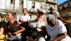 'Cuba and the Cameraman' Review: Netflix Presents an Enthrallingly Intimate Look at 50 Years of Life in Cuba