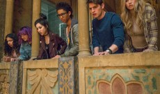 'Marvel's Runaways' Review: Hulu's First Foray Into the World of Comics is Ambitious, Complex, and Fun