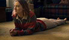 How Greta Gerwig's Brilliant Use of Colors Turned 'Lady Bird' Into an Emotional Nostalgia Trip