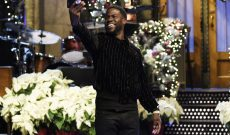 'Saturday Night Live' Review: The Show Limps out of 2017 With Kevin Hart at the Helm
