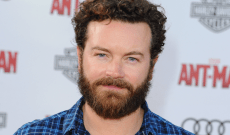 Netflix Fires Executive Accused of Discounting Rape Accusations Against 'The Ranch' Star Danny Masterson
