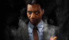 Joseph Kahn Shares Epic 'Justice League Dark' Concept Art, Starring Dan Stevens and Chiwetel Ejiofor