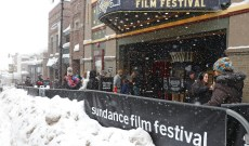 Sundance Questions: Here's What We're Wondering as the 2018 Festival Begins — IndieWire's Movie Podcast