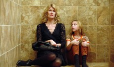 'The Tale': Sundance's Most Controversial Sex Scene Is Also Its Most Powerful