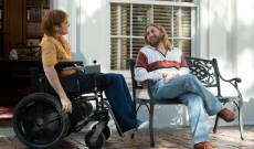 'Don't Worry, He Won't Get Far on Foot': Why Gus Van Sant Cast Joaquin Phoenix in a Disabled Role — Watch