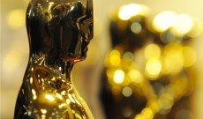 Watch The 2018 Oscar Nominations: Live Stream Online