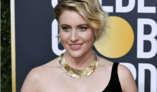 Greta Gerwig Says She Hasn't Yet 'Come Down on One Side' on Whether She Regrets Working with Woody Allen