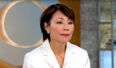 Ann Curry Breaks Silence on Matt Lauer: 'Verbal Sexual Harassment Was Pervasive' at NBC News