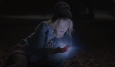'Marvel's Cloak & Dagger' Trailer: Sparks Fly in Teen Superhero Romance From 'Underground' Creator