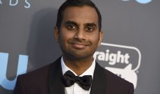 Aziz Ansari Sexual Misconduct Allegation Sparks Controversial Reactions From The New York Times and More