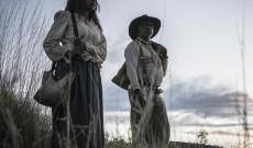 'Sweet Country' Trailer: Sam Neill Navigates 1920s Australia in Warwick Thornton's Outback Western — Watch