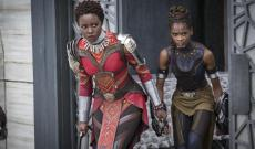 'Mudbound' Director Dee Rees: 'Black Panther' Is 'The Best Marvel Movie Marvel Has Ever Made'