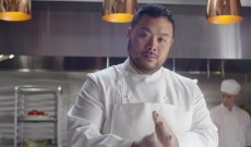 'Ugly Delicious' Review: David Chang Challenges Taste Buds and Preconceptions in a Netflix Series Best Savored, Not Binged