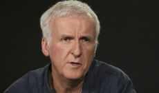 James Cameron Hopes for 'Avengers' Fatigue: 'There Are Other Stories To Tell' In Sci-Fi