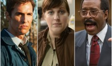 The Best Limited Series of the 21st Century, Ranked