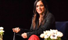 'Better Things' Season 3: Pamela Adlon Announces New Writers' Room After Louis CK's Departure