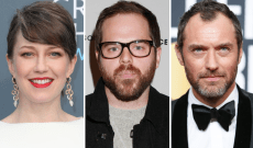 Sean Durkin Returns: 'Martha Marcy May Marlene' Filmmaker to Direct Carrie Coon and Jude Law in Psychodrama