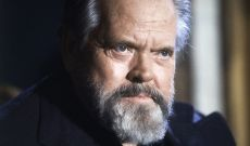 Orson Welles Is Coming to Cannes 2018 After All, but Not With Netflix