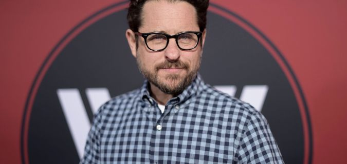 "J.J. Abrams Drops 'Overlord' Footage at CinemaCon, Promises 'It's Not a ""Cloverfield"" Movie'"