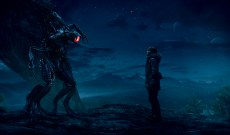 'Lost in Space': How They Made the Scene-Stealing Robot the Highlight of the Reboot