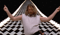 One Epic Supercut Edits Together Nearly 300 Movie Dancing Scenes; How Many Can You Identify? — Watch