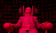 'Maniac' Soundtrack: All the Songs from the Mindbending Netflix Drama